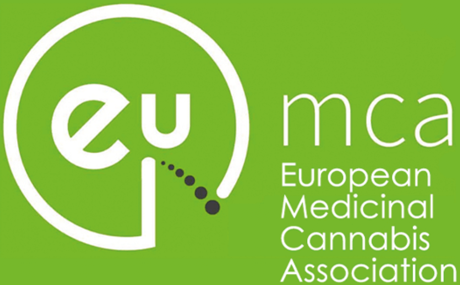 European Medicinal Cannabis Association