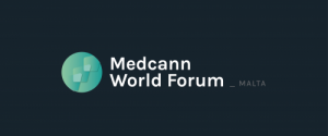 Medcann World Forum